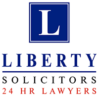 Solicitors in Leeds, Bradford, West Yorkshire - Liberty Solicitors