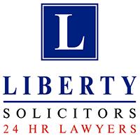Solicitors in Leeds, Bradford, West Yorkshire - Liberty Solicitors