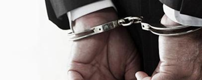 Serious Crime & Fraud
